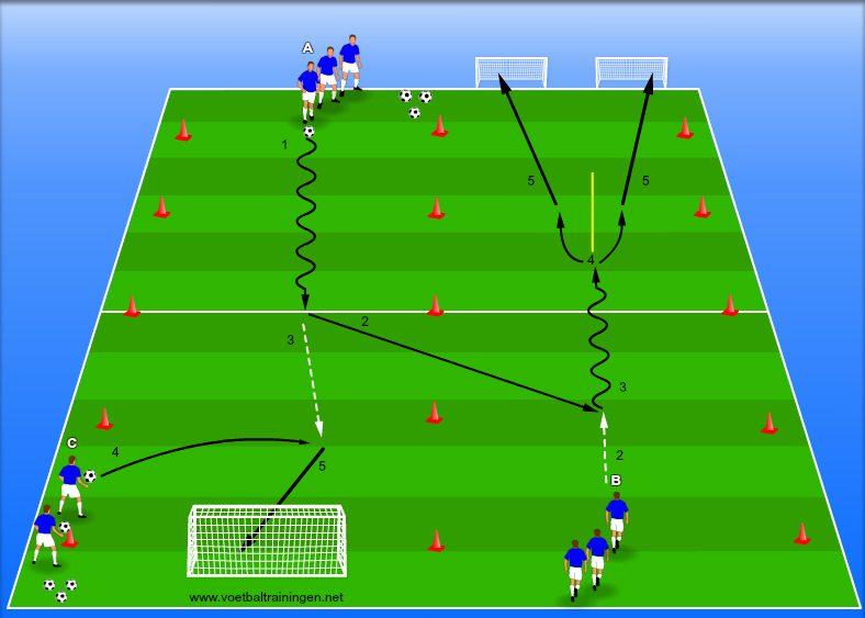 combi-leiden-diagonale-pas-afwerken